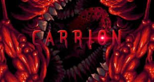 Carrion Free PC Game