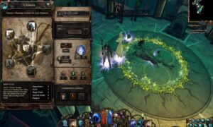Deathtrap Free Game Download For PC