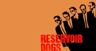 Reservoir Dogs Free PC Game