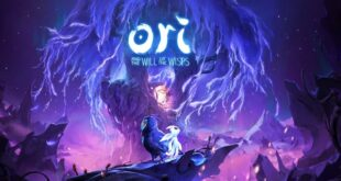 Ori and the Will of the Wisps Free PC Game