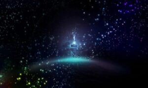 Tetris Effect Free Game Download For PC