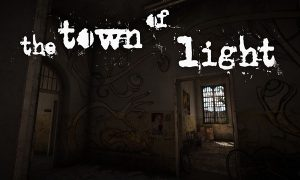 The Town of Light Free PC Game
