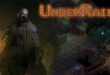 Underrail Free Download PC Game