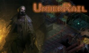 Underrail Free PC Game