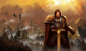Age of Wonders III Free Game For PC