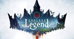 Endless Legend Free Game For PC