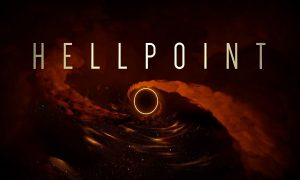 Hellpoint Free PC Game