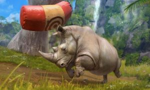 Zoo Tycoon 2 Free Game Download For PC