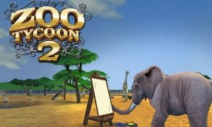 Zoo Tycoon 2 Free PC Game