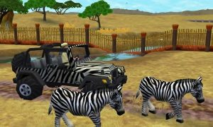 Zoo Tycoon 2 Free Game For PC